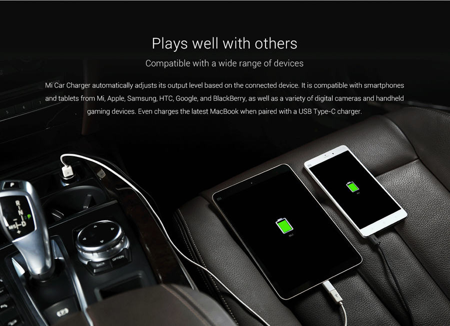 car_charger1_05