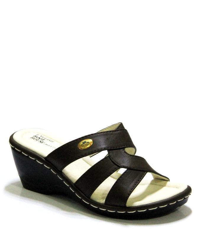 Ebh Shoes Online