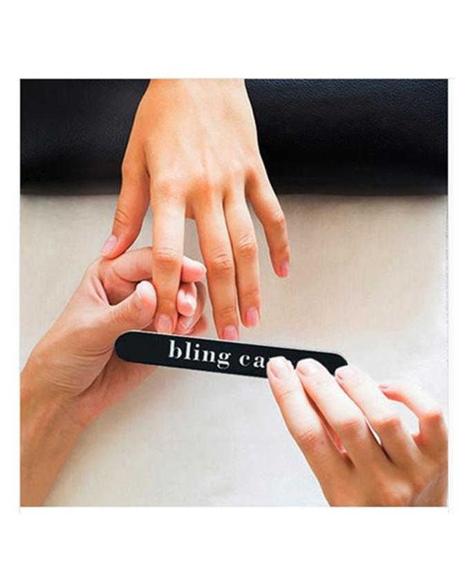 Bling Care Manicure Tool