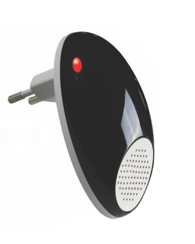 Aurora Mosquito Repeller Indoor AIK-100N- Black