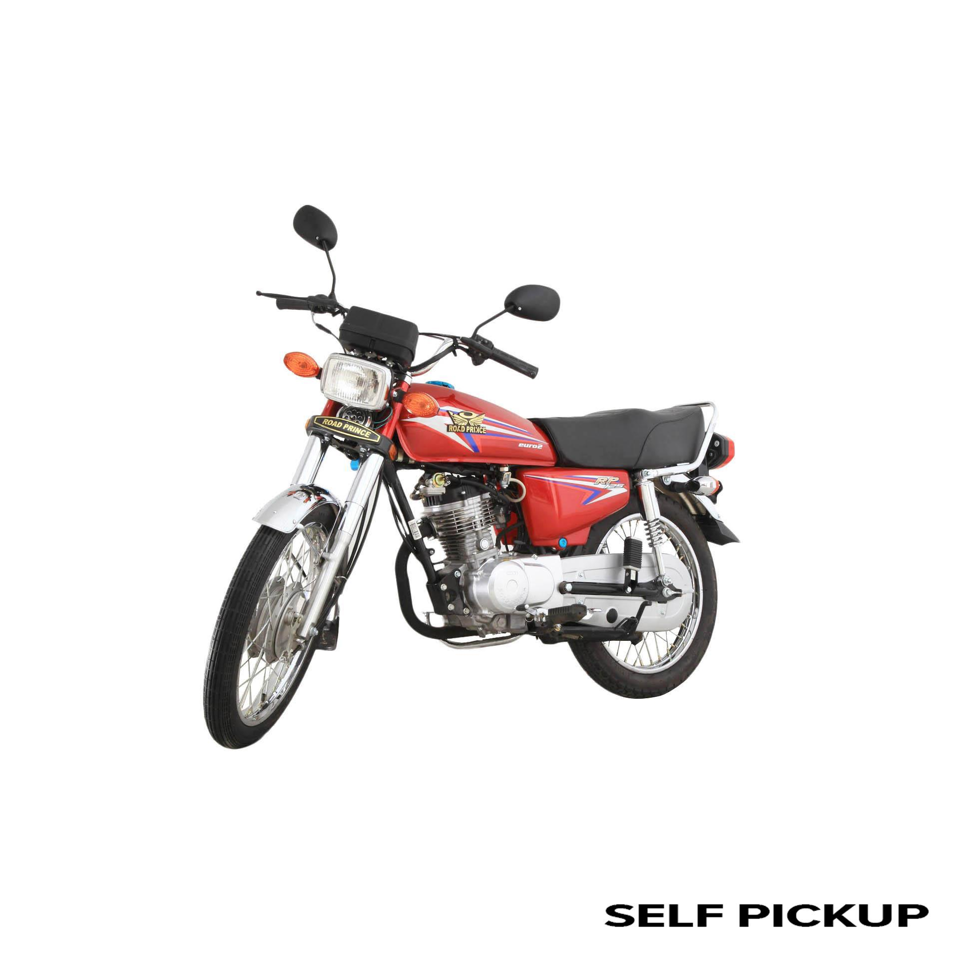 Buy Motorcycle Spare Parts Accessories Online In Pakistan Honda Blue Book Road Prince Rp 125cc 2018 Red Colour Lahore Only