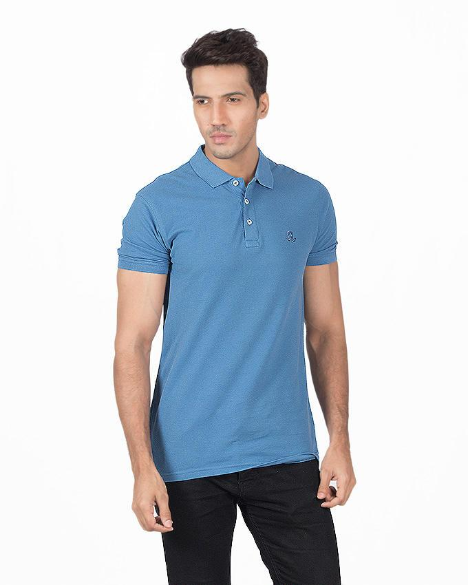 af93c74e Buy Zara Men's Polo Shirts at Best Prices Online in Pakistan - daraz.pk