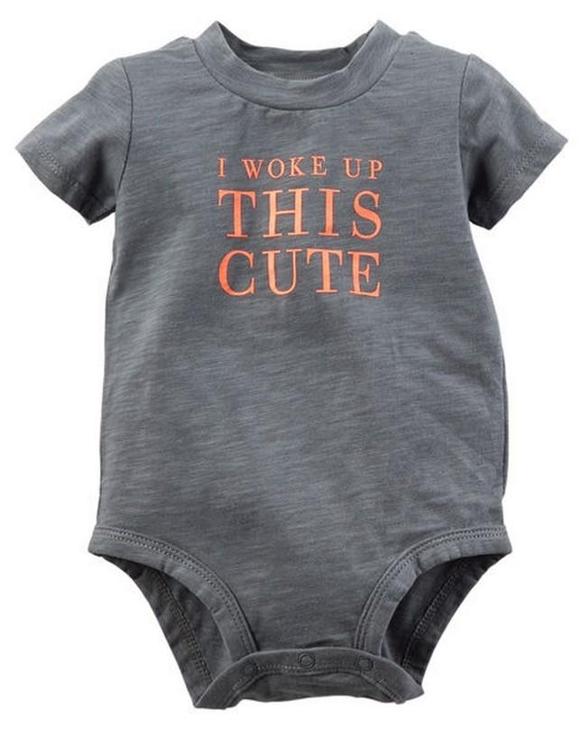 af504552407 Buy Carters Clothing   Accessories at Best Prices Online in Pakistan ...