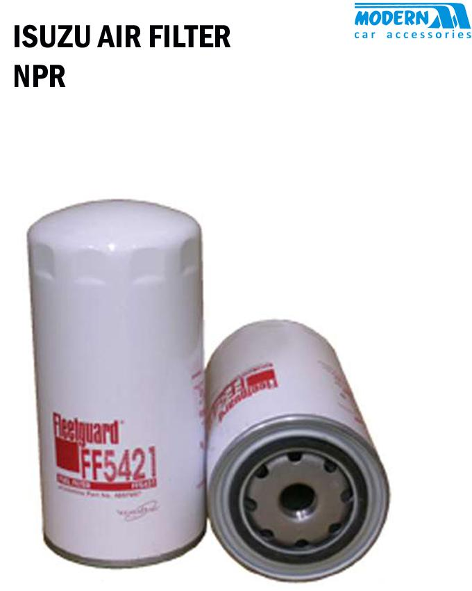Fuel Filters Buy At Best Price In Pakistan Darazpkrhdarazpk: Isuzu Npr Fuel Filter Location At Gmaili.net