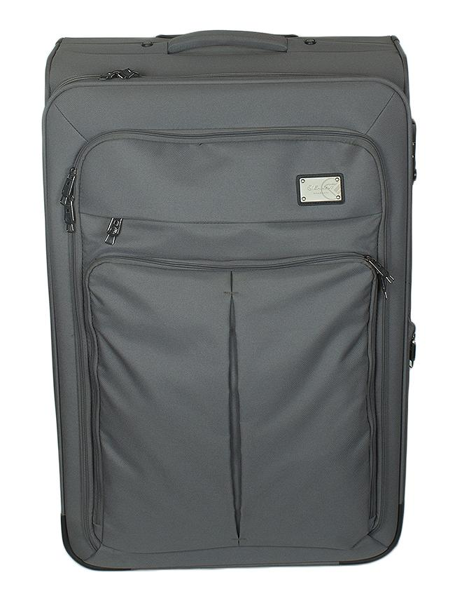 64b13d459 Luggage Shop: Carry-On Bags & Suitcases Online in Pakistan - Daraz.pk