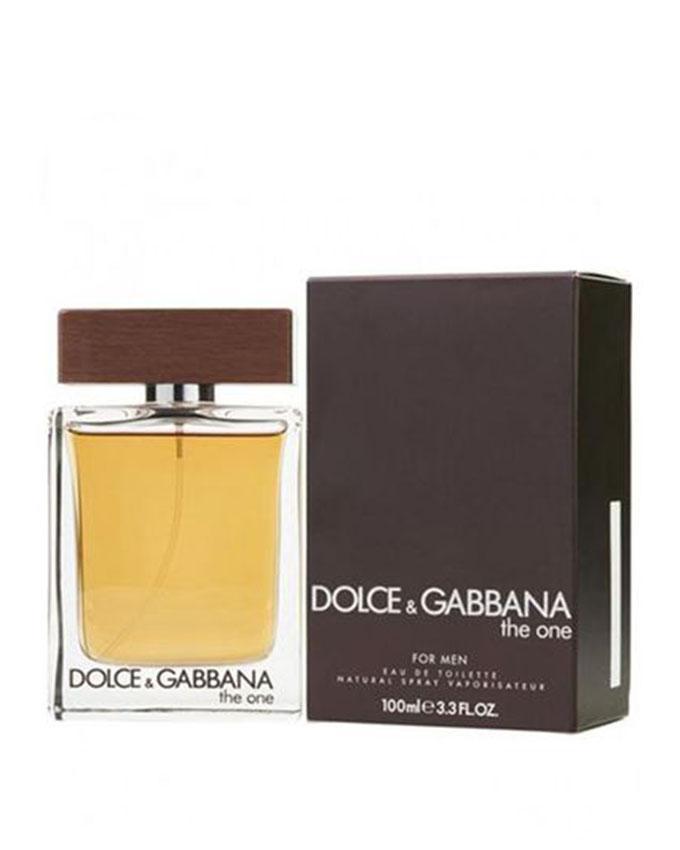 Dolce   Gabbana Perfumes Online Store in Pakistan - Daraz.pk b9c0bd2023
