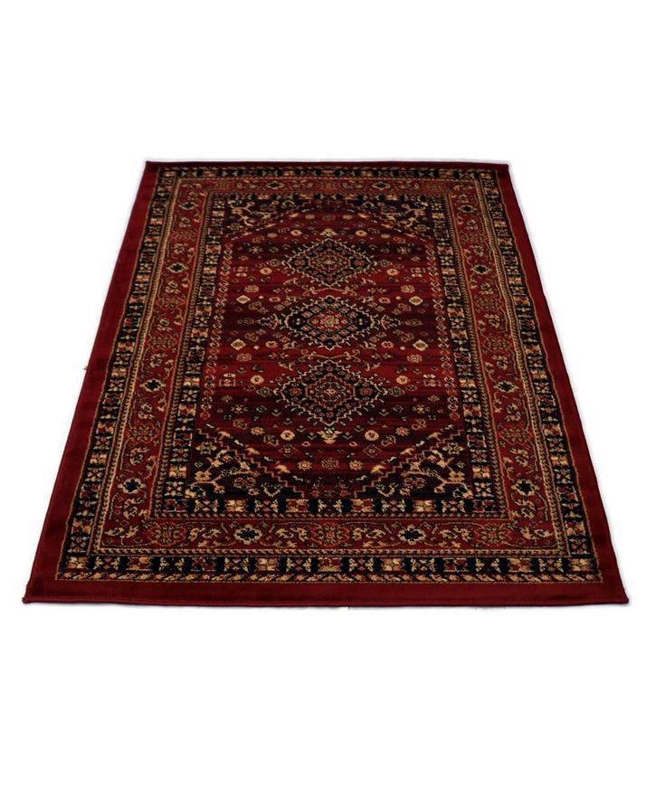 Buy Quality Rugs Carpets Online Best Price In Pakistan Daraz Pk