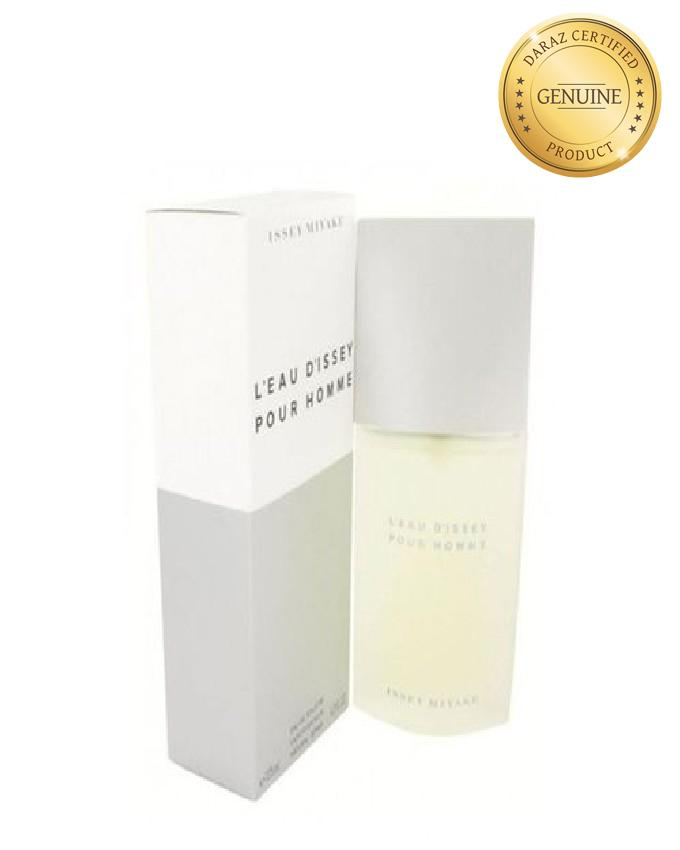 Pour Homme for Men - 75 ml