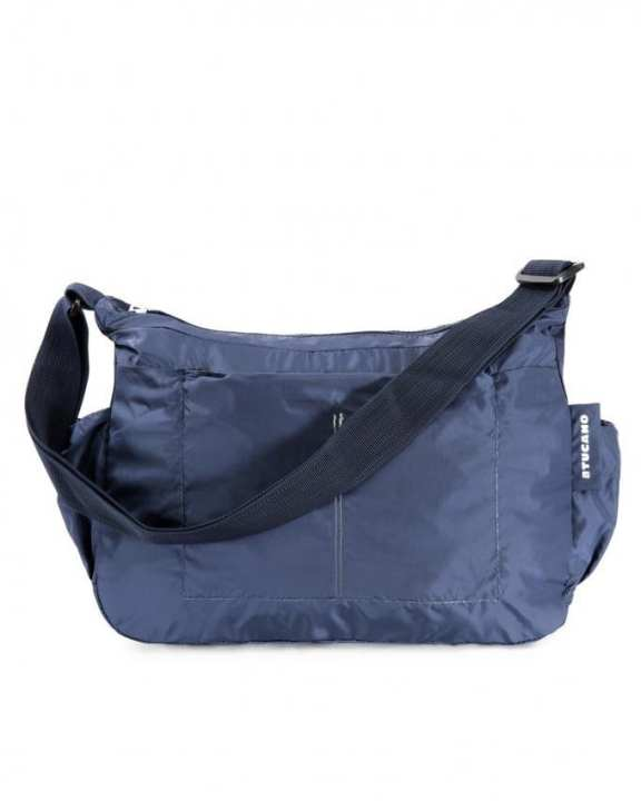 Tucano - Compatto Sling Bag - Blue