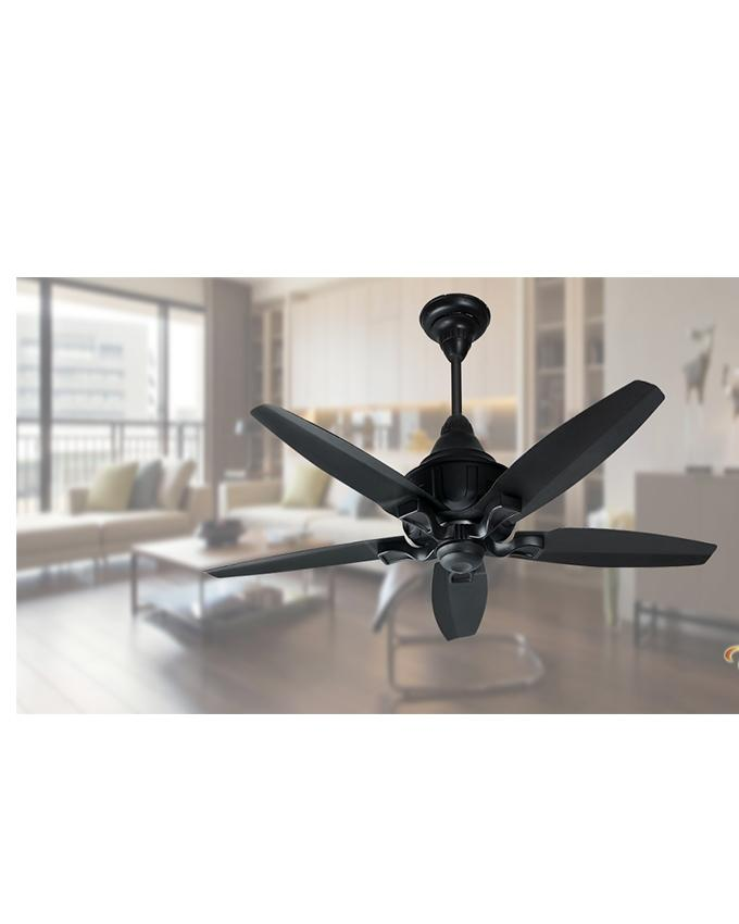18b34421ce Product details of SK FANS IRIS SPIDER MODEL