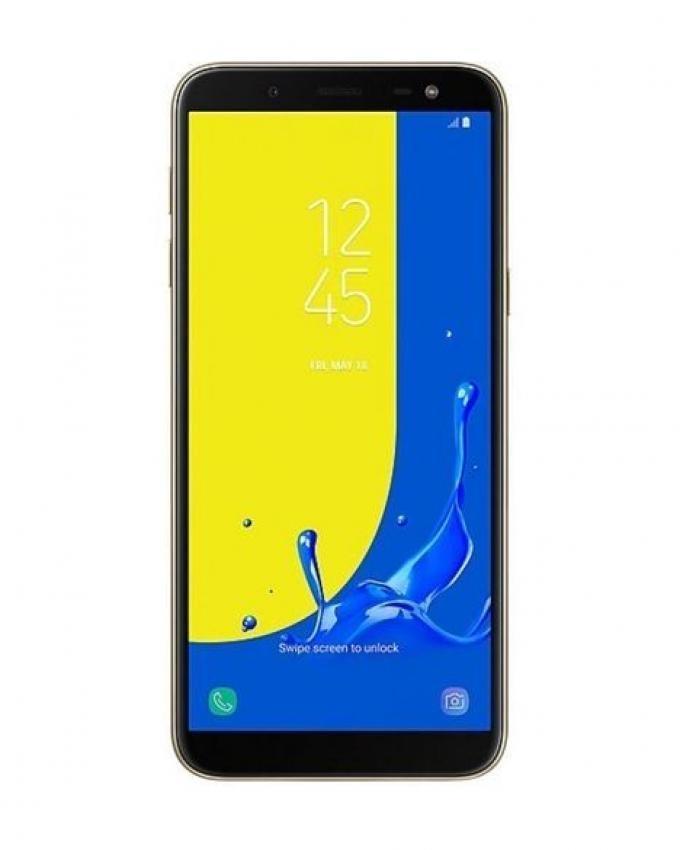 Buy 2019 Samsung Mobile Phones Best Prices In Pakistan Daraz Pk