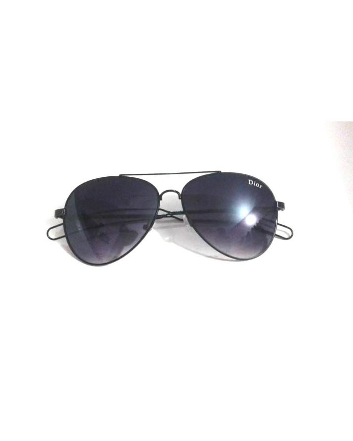 026a3a583194 Buy Staylish Store mens sunglasses at Best Prices Online in Pakistan ...