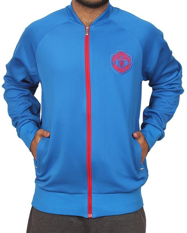 7c04c9781 Buy Men Sports Tracksuits @ Best Price in Pakistan - Daraz.pk