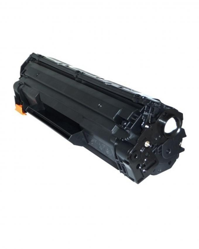 S-TEK Compatible Laser Toner Cartridge - HR-Q2613A - Black