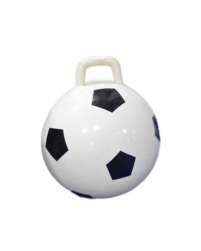 Skippy Hope Ball