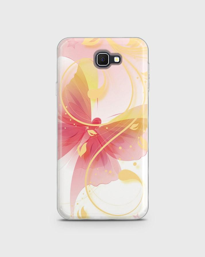 Samsung Galaxy J5 Prime Soft Cover Case Wallpaper Name Wallpaper Code Buy Online At Best Prices In Pakistan Daraz Pk