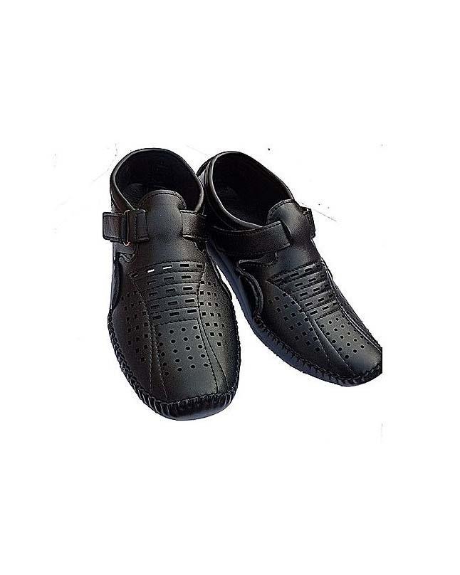 Buy Men Casual Formal Shoes At Best Price In Pakistan Darazpk
