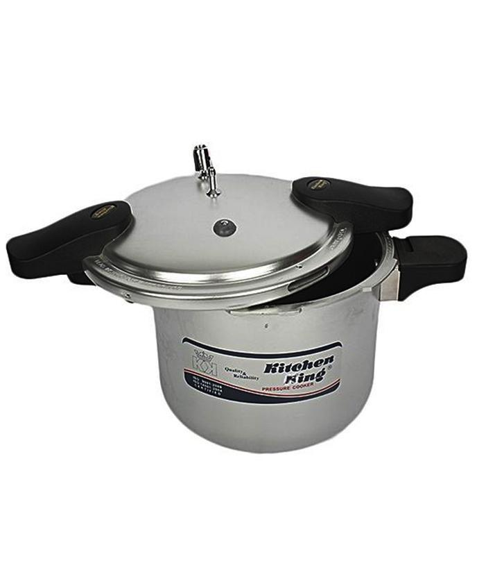 Buy Kitchen King Small Kitchen Appliances At Best Prices Online In