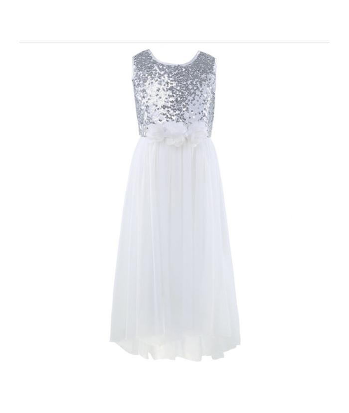 98c6af58659c Dresses - Buy Dresses at Best Price in Pakistan