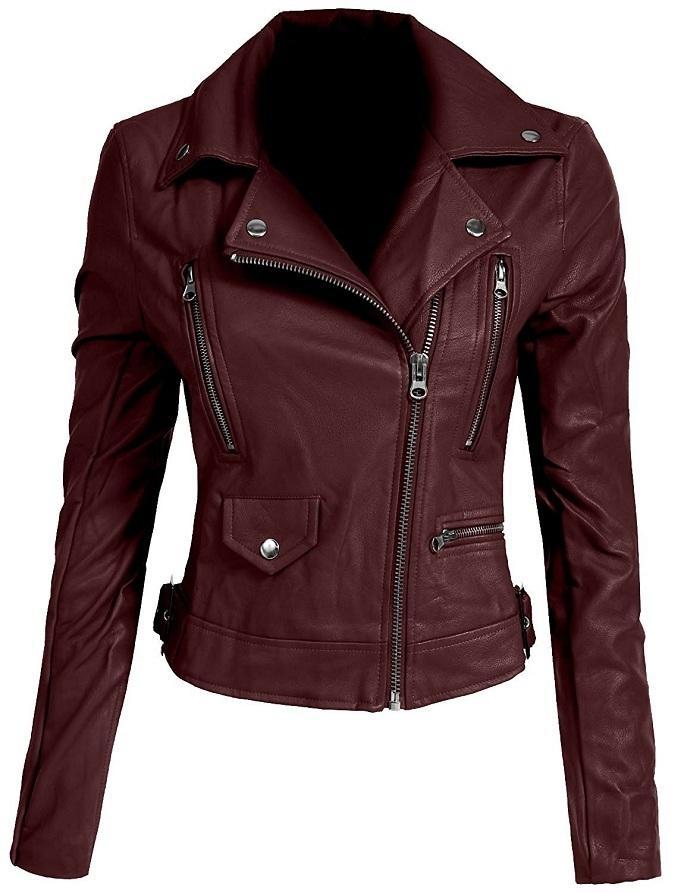 fcb6125049b4 Buy Women Jackets   Coats   Best Prices in Pakistan - Daraz.pk