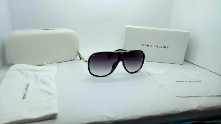 Marc Jacob sunglasses for men