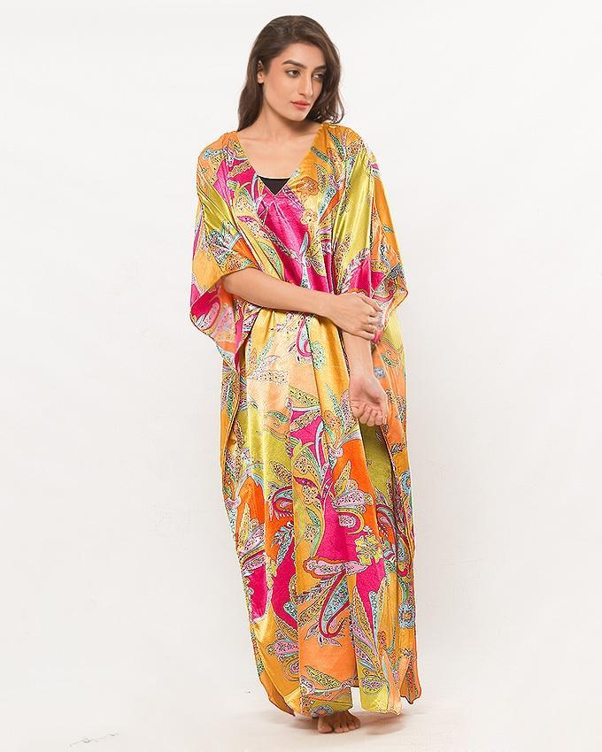 9ba953855c Buy Splendid Fashion at Best Prices Online in Pakistan - daraz.pk