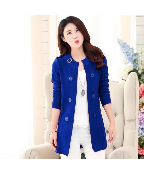 Buy Women Jackets Coats Best Prices In Pakistan Daraz Pk