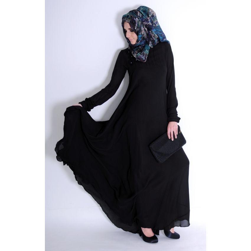 3d537538768 Women's Abayas & Hijab 2019 Collection Online - Daraz.pk