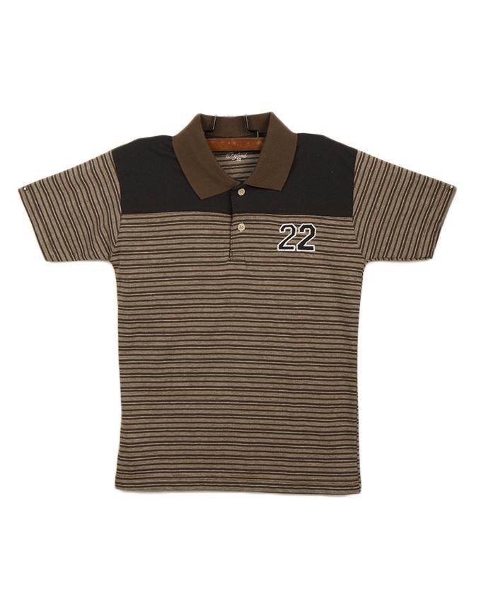 9a32262c1958e Boy s Shirts Online in Pakistan