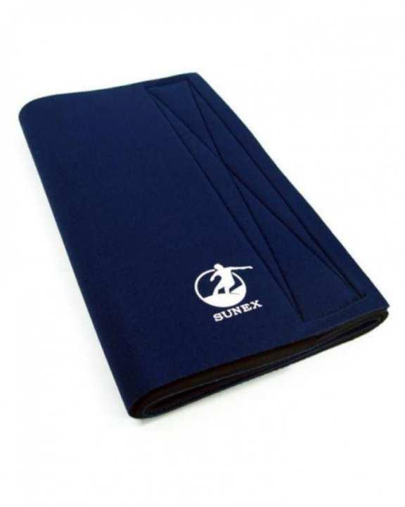 Sunex Waist Belt - Blue