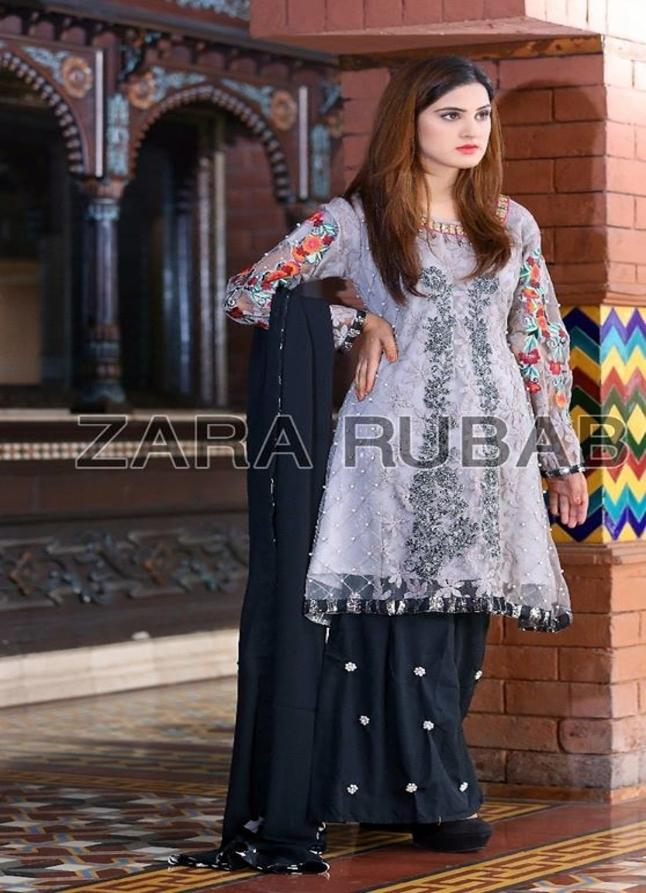 842025b62 Buy Zahra Rubab Womens Clothing at Best Prices Online in Pakistan ...
