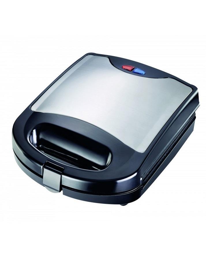 Electric Sandwich Maker Toster And Toasting