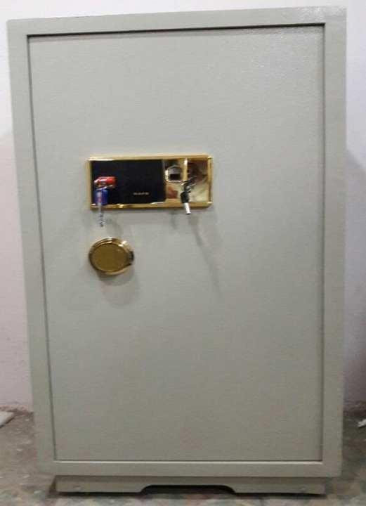 Digital Safe - Fl-1070