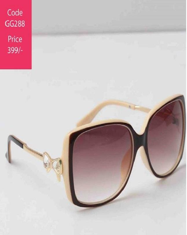 48724b23bd4 Womens Sunglasses  Buy Ladies Sunglasses Online in Pakistan - Daraz.pk