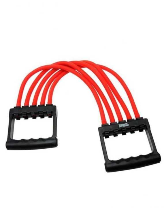 Chest Expander - Red