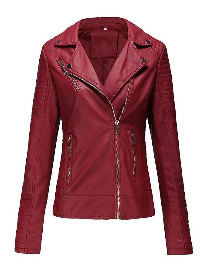 9ec80544127cc Buy PRIME Denim Jackets at Best Prices Online in Pakistan - daraz.pk
