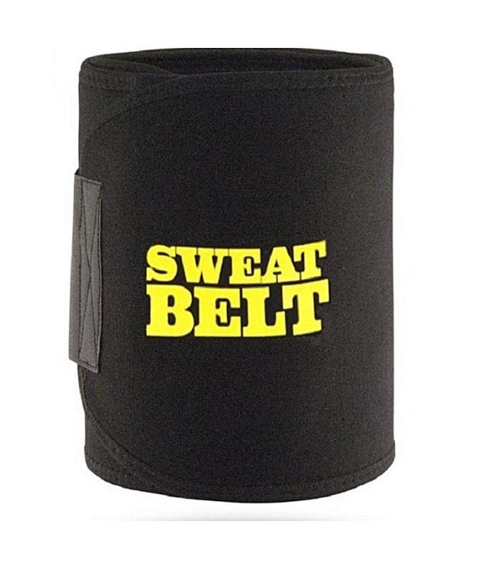 Sweat Belt Slimming Belt