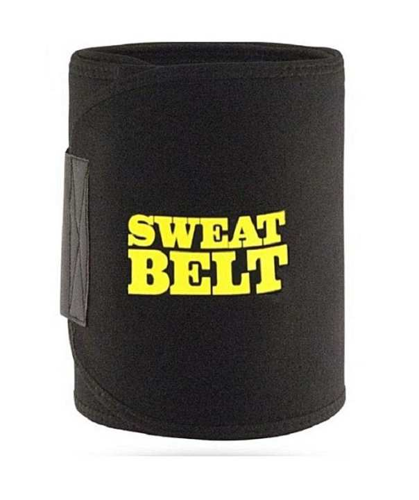 Sweat Belt Slimming Belt