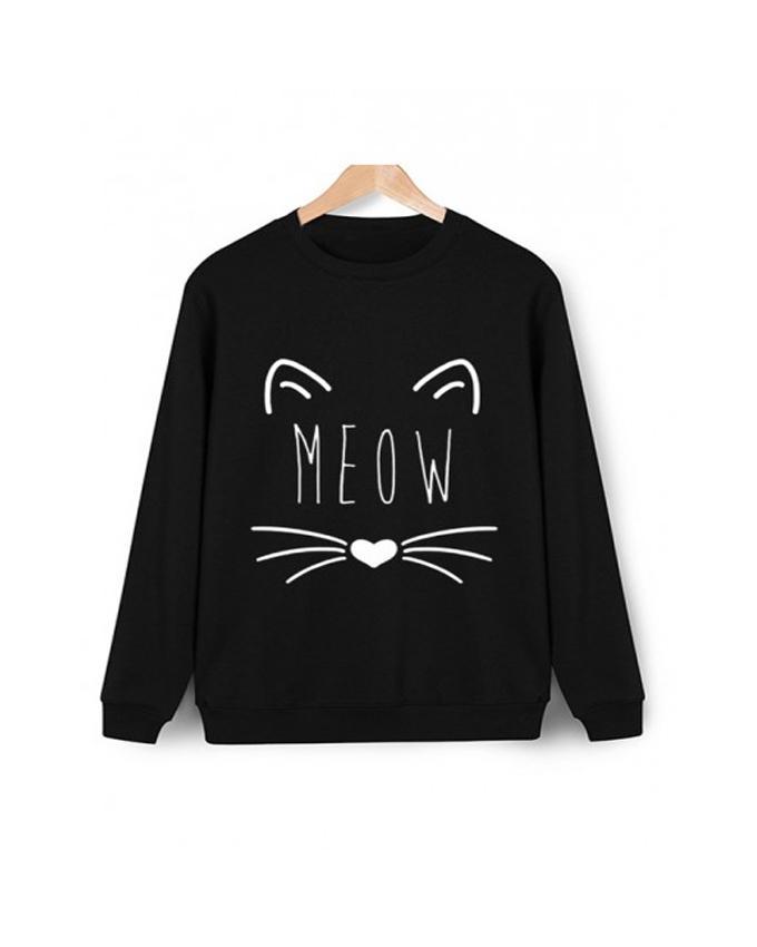Women s Sweaters - Buy Ladies Sweaters Online in Pakistan cc9fe5f43