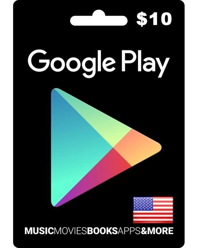 Bembel,Google,ASUS,Timex - Buy Bembel,Google,ASUS,Timex at