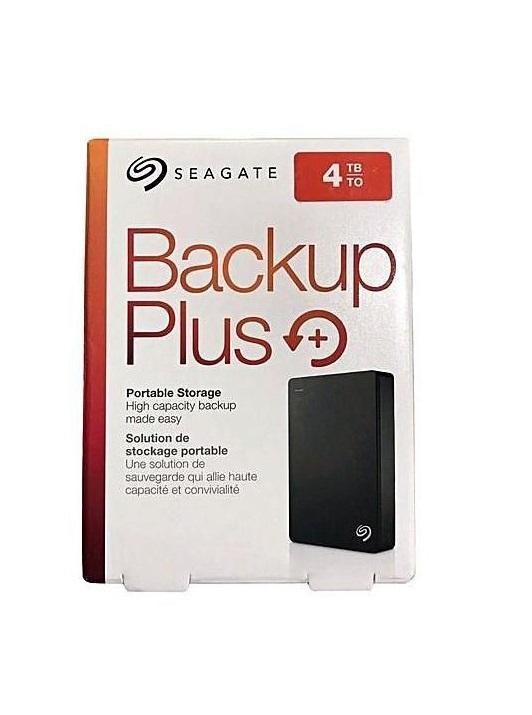 best 4tb external hard drive