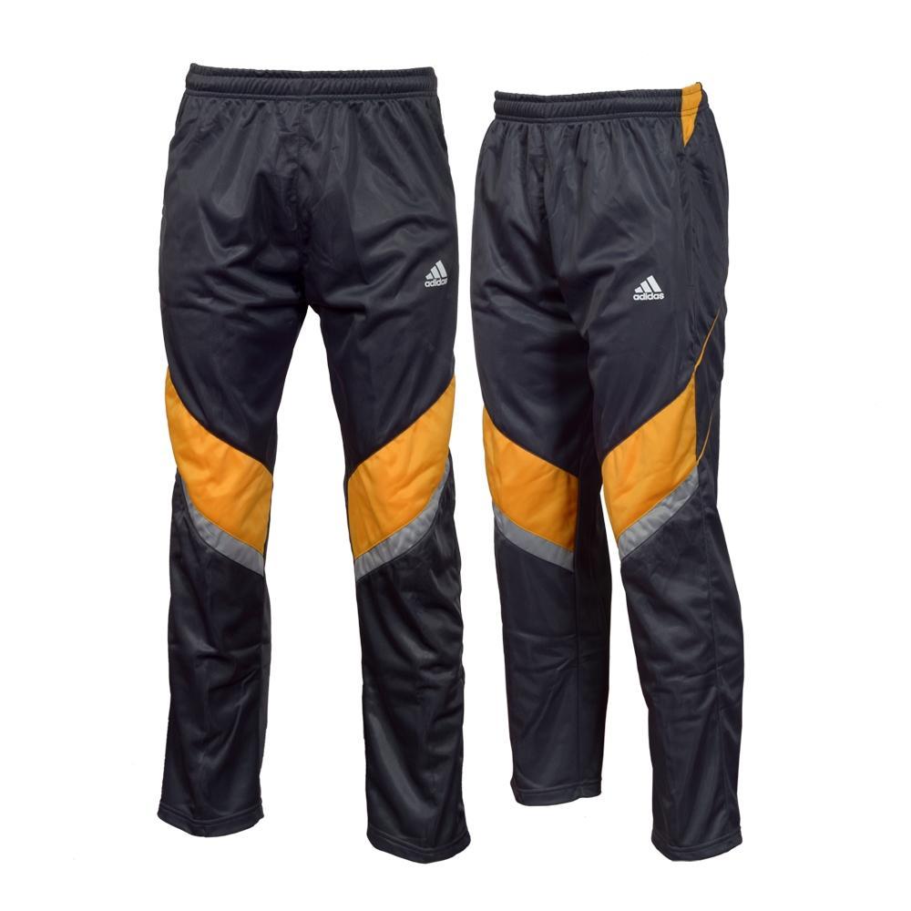 f16bd993d4 Buy Men Sports Tracksuits @ Best Price in Pakistan - Daraz.pk