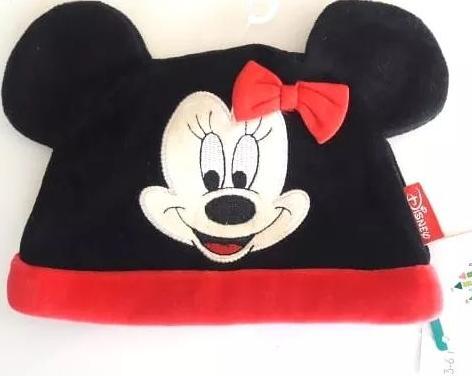 Baby Girls Hats   Caps - Buy Baby Girls Hats   Caps at Best Price in ... 95df1d090021