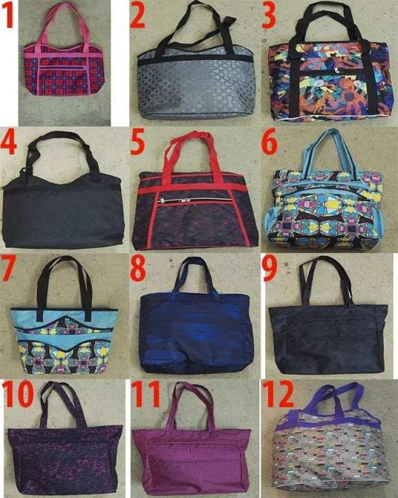 Shoulder Bags Women Handbag For Women Lady Hand Bags Female Bags for Girls Shopping Bag