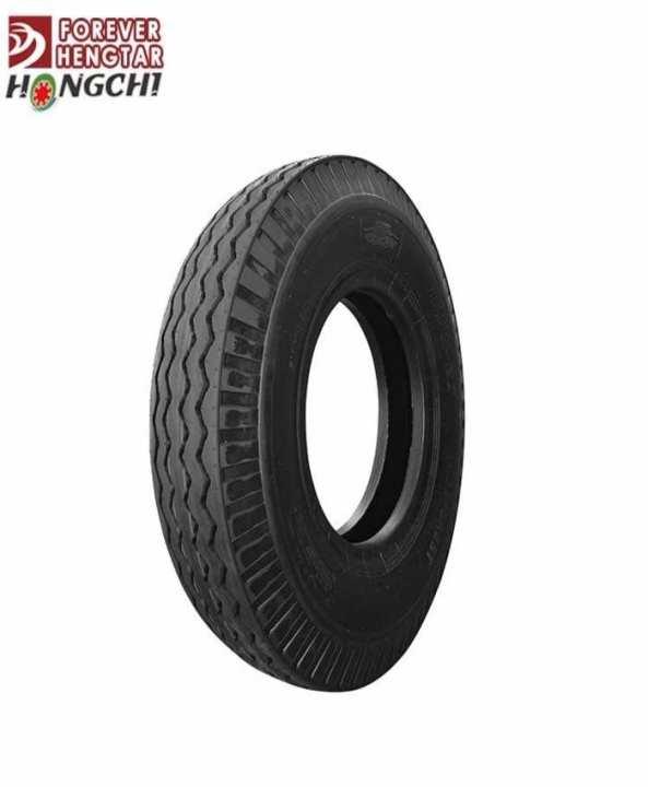 Brand  tube tyre 4.50-12-12ply