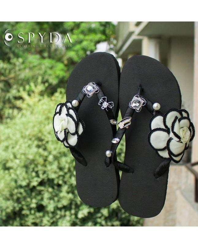 27549ebf5bbd2 Spyda Clothing and Accessories (Lahore)