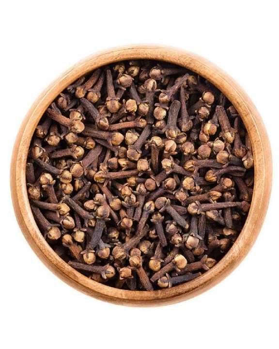 Cloves (Long) - 100gm
