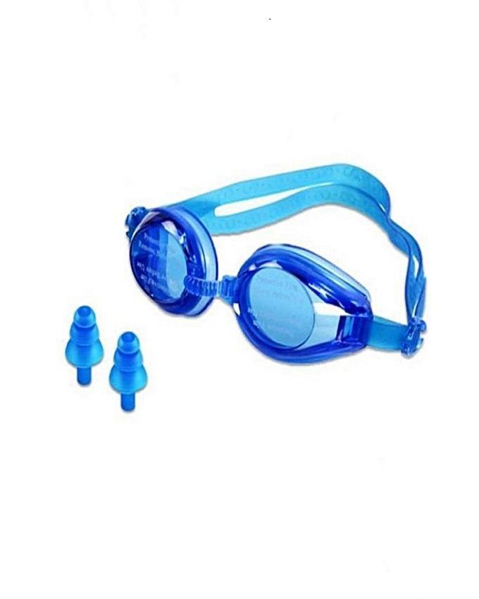 1b4f8838a99 Swimming Goggles Online in Pakistan - Daraz.pk