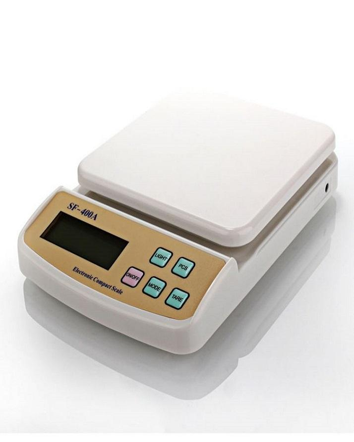 Swell Buy Smartoo Measuring Tools Scales At Best Prices Online Download Free Architecture Designs Intelgarnamadebymaigaardcom