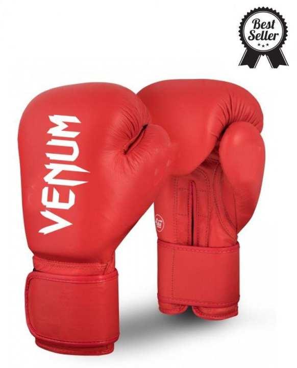 Boxing Gloves used punching bag Training yoga gym